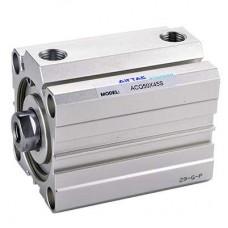 Cilindri pneumatici compacti seria ACQ