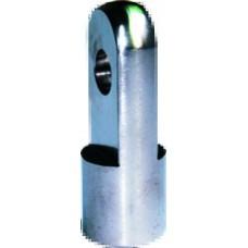 Accesorii tip I pentru cilindru pneumatic