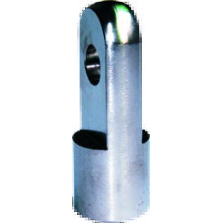 Accesorii tip I pentru cilindri pneumatici