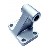 Accesorii prindere cilindru pneumatic ISO 15552 tip CR