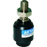Accesorii tip Floating Joint pentru cilindri pneumatici