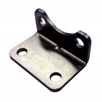 Accesorii tip LB prindere cilindru pneumatic