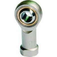 Accesorii tip nuca pentru cilindru pneumatic