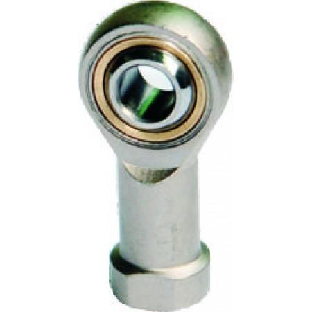 Accesorii tip nuca pentru cilindri pneumatici