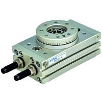 Cilindru rotativ 190 grade seria HRQ