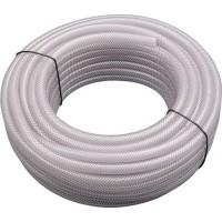 Furtun PVC cu insertie textila