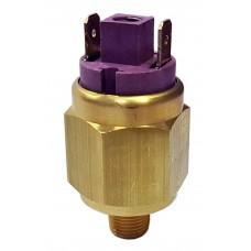 Presostate pressure switch
